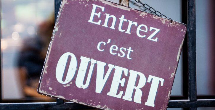 Cave de courbevoie ouverture ce samedi 11 novembre mille zim courbevoie - Magasin ouvert lundi de pentecote ...